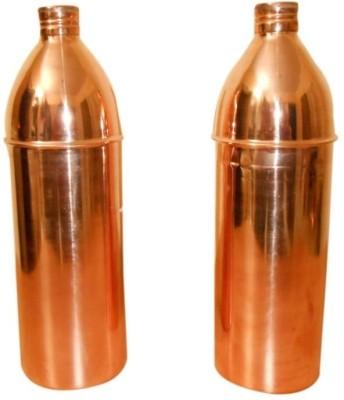 Tera India bottle 850 ml Water Bottle