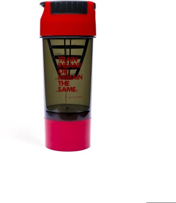 Tripkart Hurricane 600 ml Water Bottle