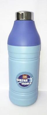 Cello Club 600 ml Water Bottle