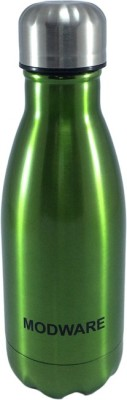 MODWARE VACUUM BOTTLE 260 ml