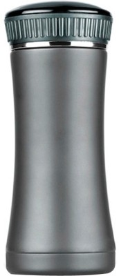 Luxantra Classic 350 ml Water Bottle