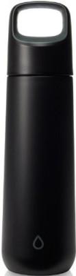 KOR Water Opaque Series 750 ml