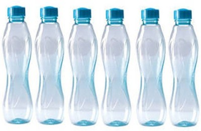 Milton Blue Water Bottles 1000 ml
