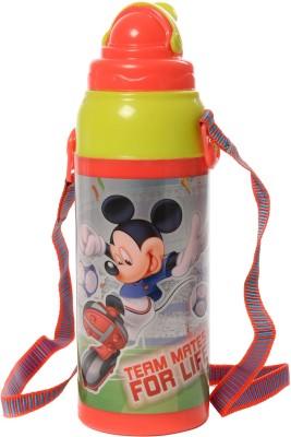 KKD Kids 750 ml Water Bottle