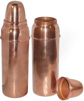 YVC tharmus 850 ml Bottle