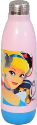 Tuelip Cinderella 600 ml Water Bottle