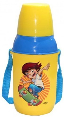 Milton Kool KIds 450 450 ml Water Bottle
