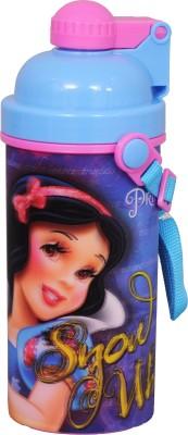 Disney Snow White 600 ml Water Bottle