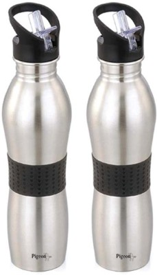 Pigeon 50180 700 ml(Silver)
