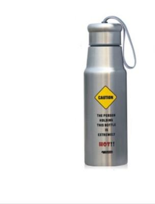 Dubblin take alongs 500 ml Water Bottle