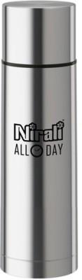 Nirali All Day Flask 350 ml Water Bottle