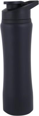 Brio Bright Water Locked S SB-132 800 ml Water Bottle