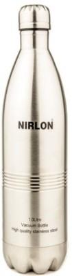 NIRLON Stainless Steel Vaccumn 500 ml Water Bottle