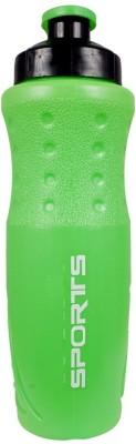 i-gadgets Sports 400 ml Water Bottle
