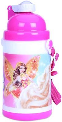 Barbie Classic 500 ml Water Bottle