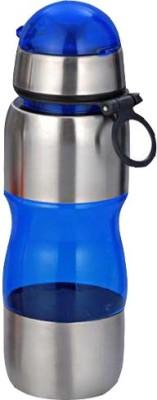 Finnexe Sports 750 ml Water Bottle