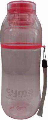 Cyma Synergy - Pink 530 ml