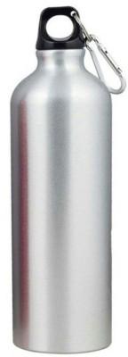 Gabbu opeque 750 ml Water Bottle