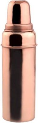 Terashopee Opaque 750 ml Water Bottle