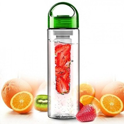 Egreen Tech Exercise & Fitness 600 ml Water Bottle