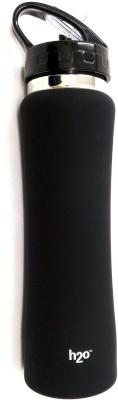 H2O Classic 750 ml Water Bottle