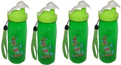 Infinxt Kids Fun 550 ml Water Bottles