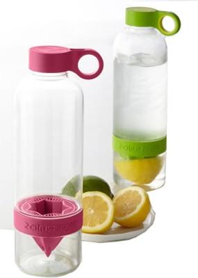 Flair Round 750 ml Water Bottle