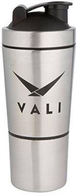 VALI Fitness Equipment Opaque Series 207 ml