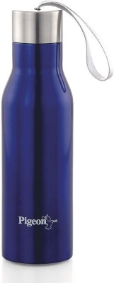 Pigeon 10042 600 ml(Multicolor)