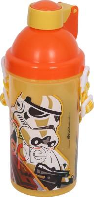 Disney STAR WARS 500 ml Water Bottle