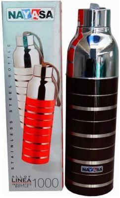Nayasa insulated 600 ml