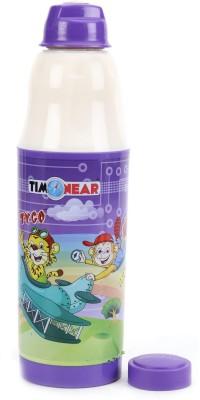 Pratap Take Along 600 ml