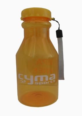 Cyma Synergy-Yellow 400 ml