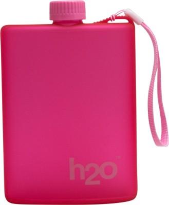 JLT H2O Multipurpose Memory heat insulation 350 ml Water Bottle