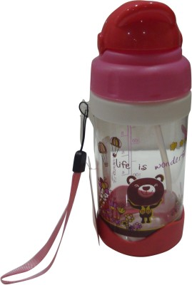 Starmark BTS 400 ml Water Bottle