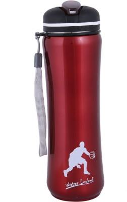 Brio Bright SB-110 800 ml Water Bottle