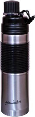 Indus Sipper 500 ml Water Bottle