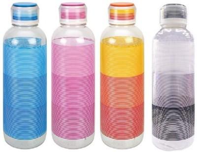 Aquapet transparent 1200 ml Water Bottles