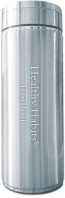 Healthy Habits NA 816 ml