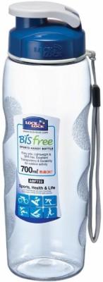 Lock & Lock Bisfree series 700 ml Water Bottle