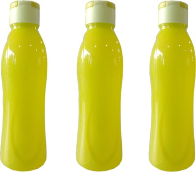 Cello OPAQUE SERIES 1000 ml Water Bottles