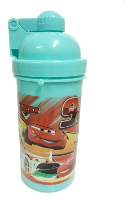 ab posters cars 750 ml