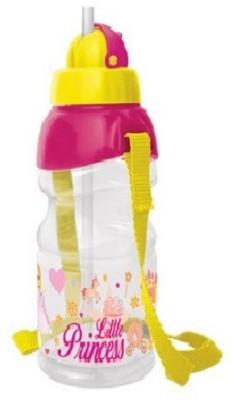 Milton Cutie 450 ml Water Bottle