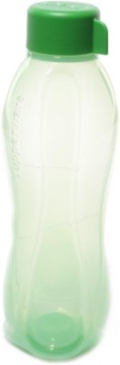 Tupperware Aquasafe 1000 ml Water Bottle