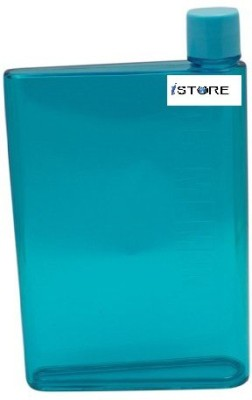 Istore Flat 420 ml