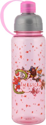 Imagica Character Cloud with Stars Big 600 ml Water Bottle