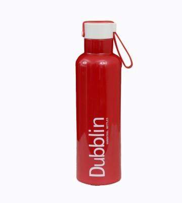 Dubblin Classic 700 ml