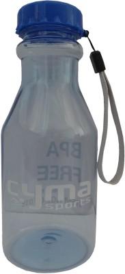 Cyma Synergy-Blue 400 ml