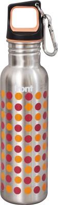 HM International FRONT 750 ml Water Bottle