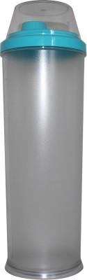 Plastron Classic Series 0 ml Water Bottles